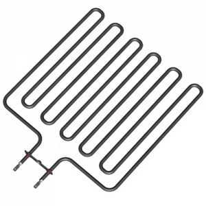 ТЭН для печей Sawo Sawo ТЭН HP02-008 Scandia SCA 300 Heating Element, 3 kW